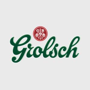 Logo Grolsch