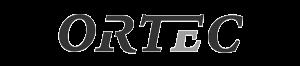 Logo Ortec SW