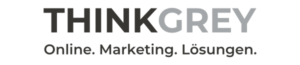 Logo THINK GREY Media